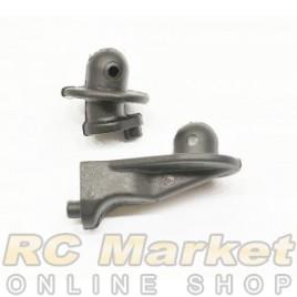 SERPENT 600124 Bodymount FR+RR