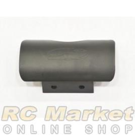 SERPENT 600141 Bumper