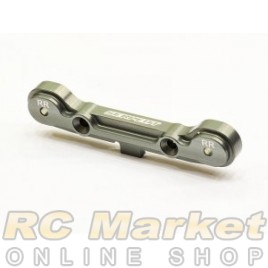 SERPENT 600155 Suspension Bracket RR RR 3