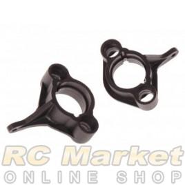 SERPENT 903233 Steering Block WOS (2)