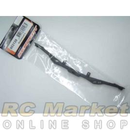 SERPENT 903130 Bodymount RR