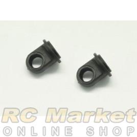 SERPENT 160121 Shock Top RCM Shock (2)