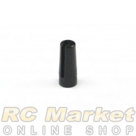 SERPENT 401687 Antenna Mount 4-X