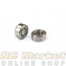 SERPENT 110500 Ballbearing 5x10x4 NSK (2)