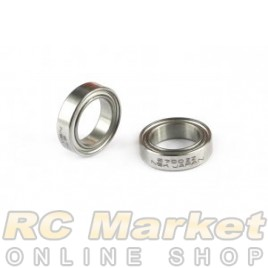 SERPENT 110503 Ballbearing 10x15x4 NSK (2)