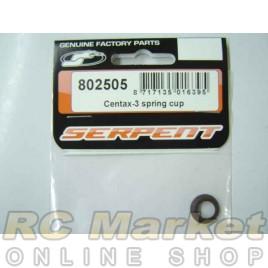 SERPENT 802505 Centax - 3 Spring Cup
