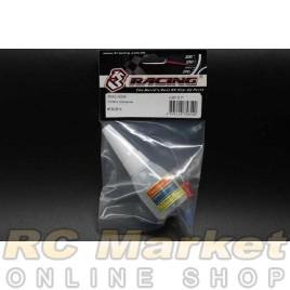 3Racing 3RAC-GS06 Instant Adhesive