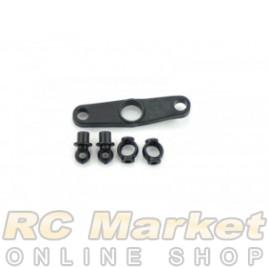 SERPENT 903530 Throttle Lever Set (2+1)
