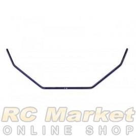 SERPENT 804342 Antiroll Bar 1.8 RR 748
