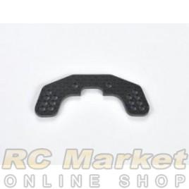 SERPENT 804412 Camberlink Bracket Carbon S750