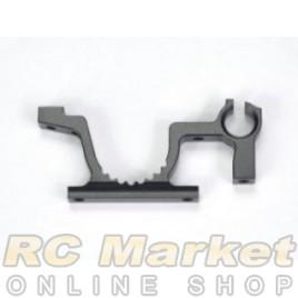 SERPENT 804433 Bearingblock FR R S750
