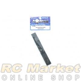 ARENA AR-CBWK Black Coated Balance Weight ( Each 5g & 10g x4 )
