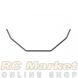 SERPENT 804343 Antiroll Bar 2.0 RR 748