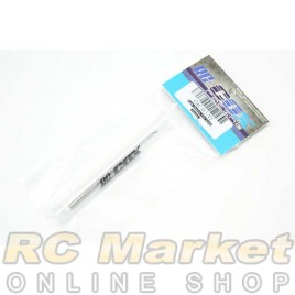 RC-COX CAC-011-V2 High Quality Tire Knife Version 2