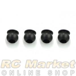 SERPENT 1650 Pivotball 5.8mm (4)