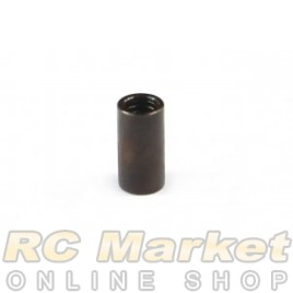 SERPENT 808152 Centering Bushing Threaded