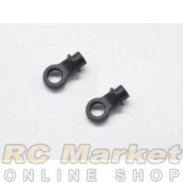 SERPENT 160122 Shock Balljoint Short On-Road (2)