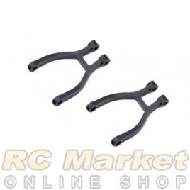 SERPENT 903619 Arms Body-Mount Long RR V2 (2)