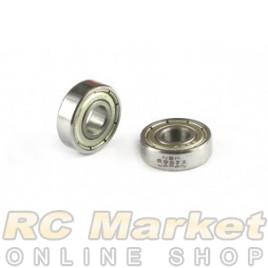 SERPENT 110501 Ballbearing 5x13x4 NSK (2)