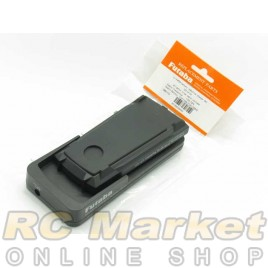 FUTABA BB1173 Inductive Charging System ICS LF-01(7PX / 4PV)