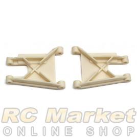 ASSOCIATED 6355 RC10 Rear Arms