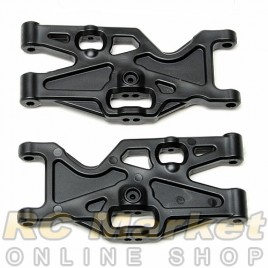 ASSOCIATED 91025 4x4 Front Arms