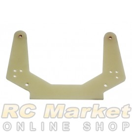 ASSOCIATED 6230 RC10 Front Shock Tower