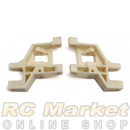 ASSOCIATED 6205 RC10 Front Arms