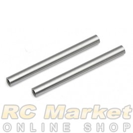 ASSOCIATED 6327 RC10 Wing Tubes