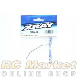 XRAY 302464 T4F Anti-Roll Bar Front 1.4 mm