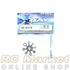 XRAY 309319 Composite Universal Set Of Shims
