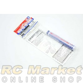 TAMIYA 54512 CA Cement Accelerator For Rubber Tires (Pen Type, 5g)