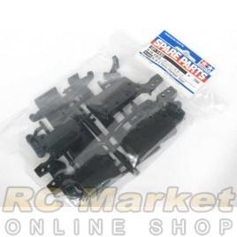 TAMIYA 51435 M-06 E Parts (Damper Stay)