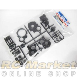 TAMIYA 51434 M-06 D Parts (Gear Case)