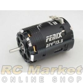 FENIX FM00135-2 DFV-2 13.5 Stock Motor