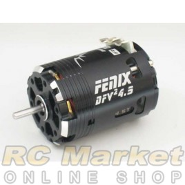 FENIX FM00450-2 DFV-2 - 4.5 Modified Motor