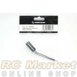 HOBBYWING 30840005 Capacitor Module-Non Polarity-Standard