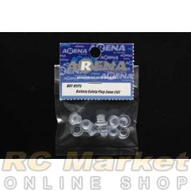 ARENA BAT-BSP5 Battery Safety Plug 5mm (10)