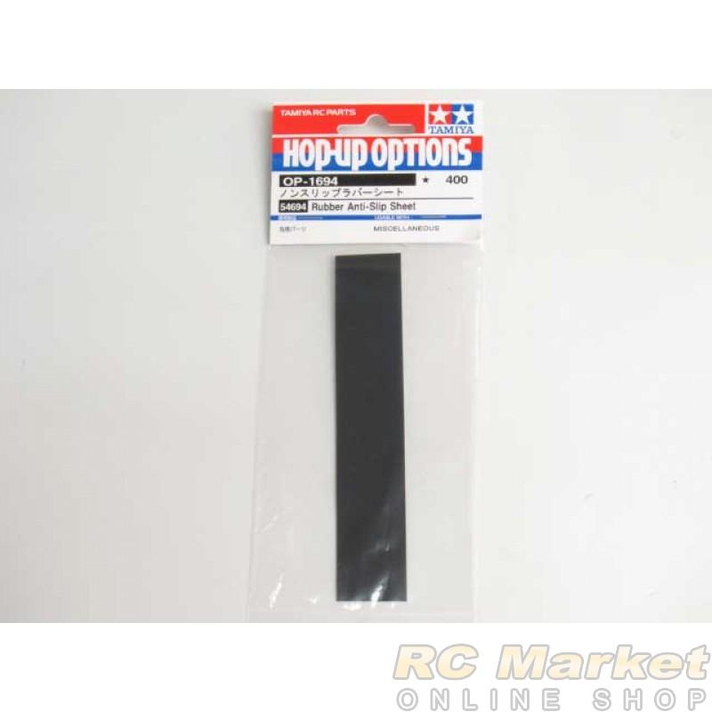 TAMIYA 54694 Rubber Anti-Slip Sheet