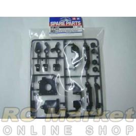 TAMIYA 51390 M-05 B Parts (Steering Wiper)