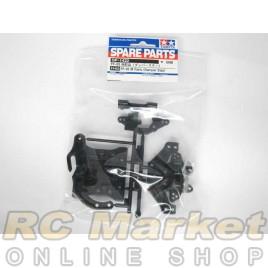 TAMIYA 51422 FF-03 M Parts (Damper Stay)