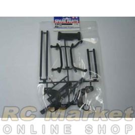 TAMIYA 51329 CR-01 F Parts (Bumper)