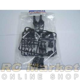 TAMIYA 51328 CR-01 D Parts (Uplight) (2)