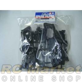 TAMIYA 51389 M-05 A Parts (Chassis)