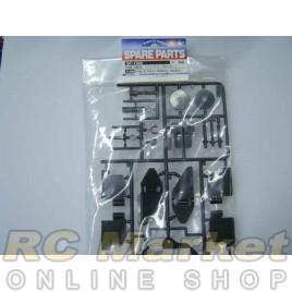 TAMIYA 51380 F104 D Parts (Battery Holder)