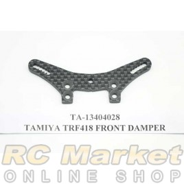 TAMIYA 13404028 TRF418 Front Damper