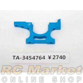 TAMIYA 13454764 TRF417 Lower Bulkhead B
