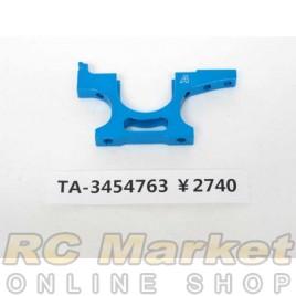 TAMIYA 13454763 TRF417 Lower Bulkhead A