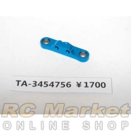 TAMIYA 13454756 TRF417 Steering Bridge