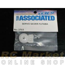 ASSOCIATED 3761 Futaba Servo Saver